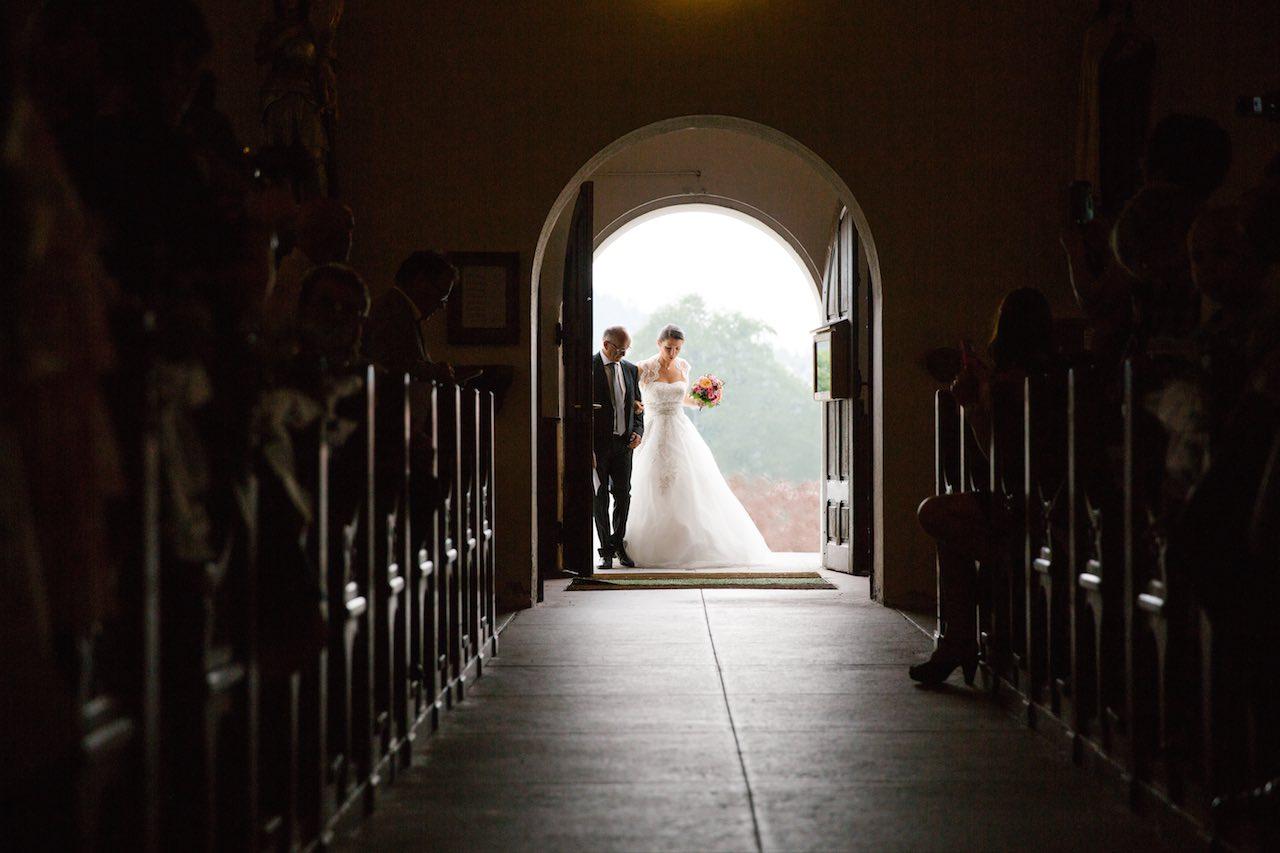 mariage a leglise 3